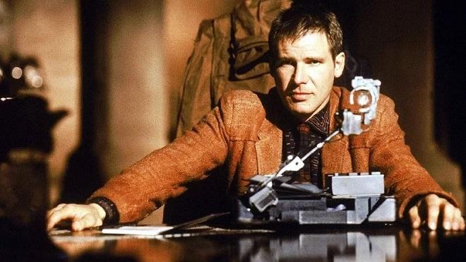 Kinoteka: Istrebljivač (1982)