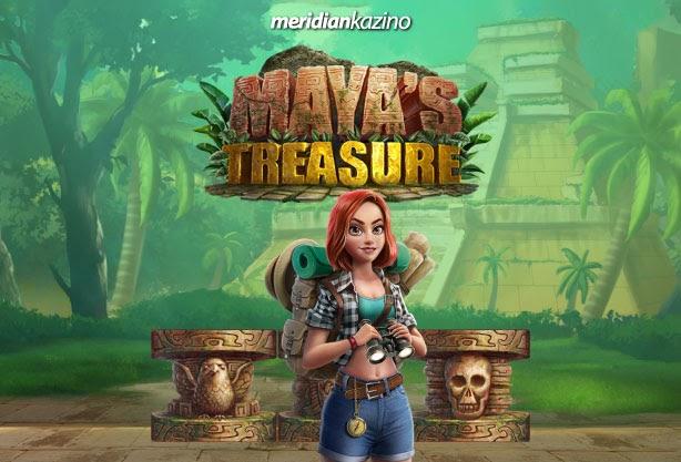 Pokupi bonus i zaigraj najnoviju slot igru u Meridian kazinu!