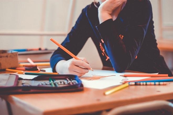 Nastava u osnovnim školama u Srbiji od 1. septembra 2020. (foto: Pixabay)