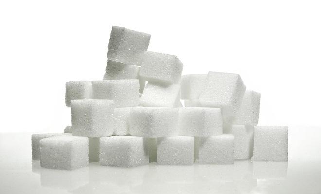 (Ne)sakriveni šećer (foto: Pixabay)