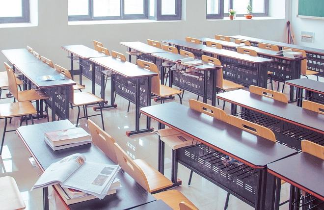 Nova školska godina 2020/21. u Srbiji (foto: Pixabay)