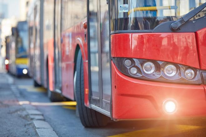 Da li znate... da 1. septembra 2020. u Beogradu počinje zimski režim vožnje u javnom gradskom prevozu (foto: AstroStar / Shutterstock)
