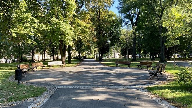 Vesti dana, 13. avgust 2020. Beograd, Srbija, svet (foto: Aleksandra Prhal)
