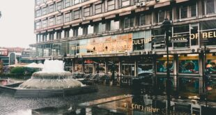 Vesti dana, 18. avgust 2020. Beograd, Srbija, svet (foto: Aleksandra Prhal)