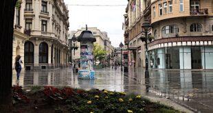 Vesti dana, 19. avgust 2020. Beograd, Srbija, svet (foto: Aleksandra Prhal)