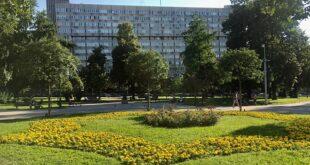 Vesti dana, 21. avgust 2020. Beograd, Srbija, svet (foto: Aleksandra Prhal)