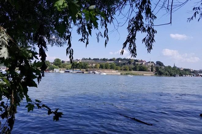 Vesti dana, 26. avgust 2020. Beograd, Srbija, svet (foto: Nemanja Nikolić)