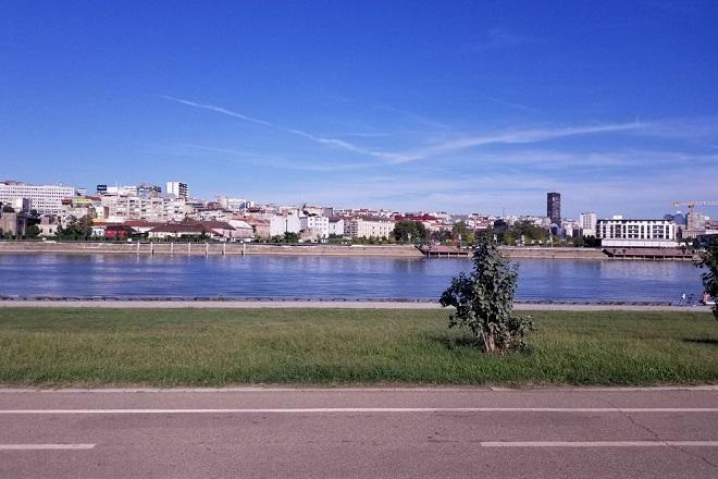 Vesti dana, 27. avgust 2020. Beograd, Srbija, svet (foto: Nemanja Nikolić)