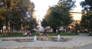 Vesti dana, 3. avgust 2020. Beograd, Srbija, svet (foto: Nenad Mandić)