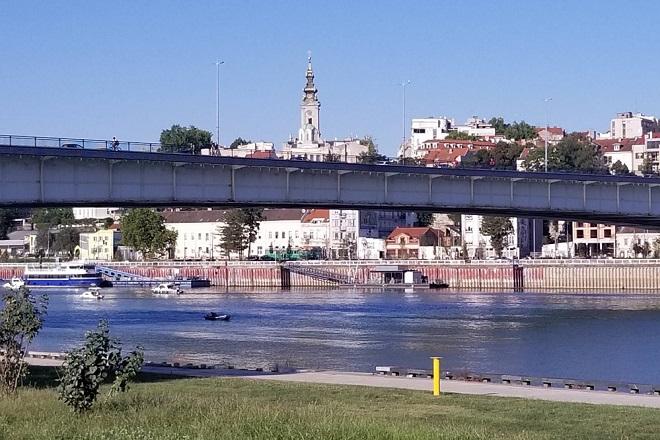 Vesti dana, 31. avgust 2020. Beograd, Srbija, svet (foto: Nemanja Nikolić)