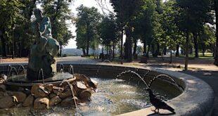 Vesti dana, 7. avgust 2020. Beograd, Srbija, svet (foto: Aleksandra Prhal)