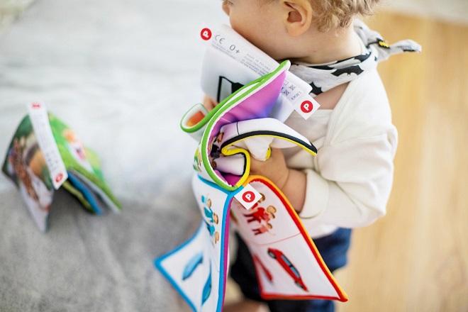 Vrtići spremni i za veći broj dece, mere zaštite ostaju na snazi (foto: Pixabay)