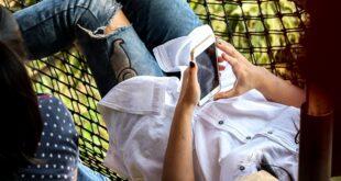 Zdravlje: Oprezno sa mobilnim telefonima (foto: Pixabay)