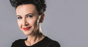 Amira Medunjanin (foto: Neja Markičević / Hanza Media)