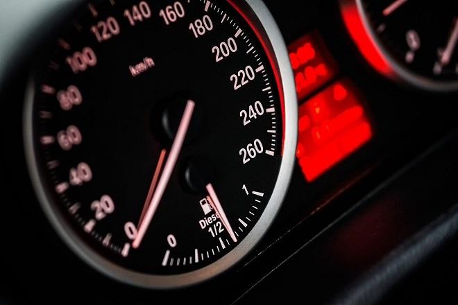 "Auto trka ""Nagrada Beograda Avala 2020"" (foto: Pixabay)"