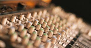 Beč pomaže mladim muzičarima sa 250 hiljada evra (foto: © dennis wang)