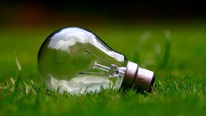 Bez struje i bez vode u Beogradu (foto: Pixabay)