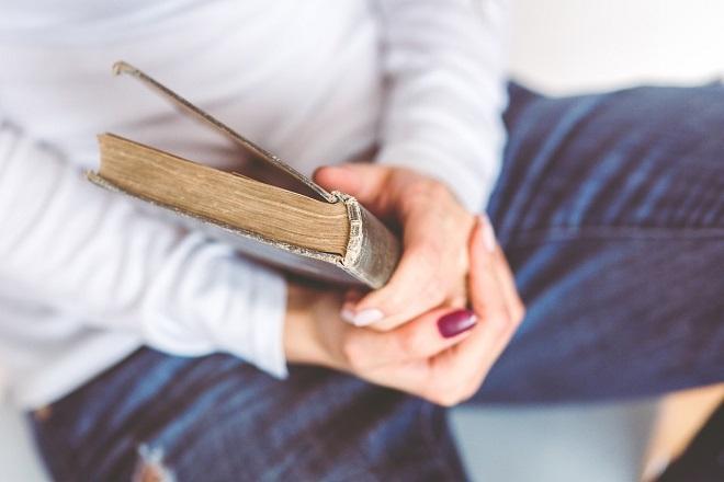 Da li znate... da će Beograđanka platiti 90.000 dinara kazne Biblioteci grada za nevraćene knjige (foto: Pixabay)