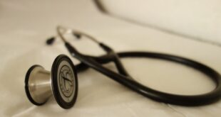 Da li znate... da doktorka već pet godina traži posao (foto: Pixabay)