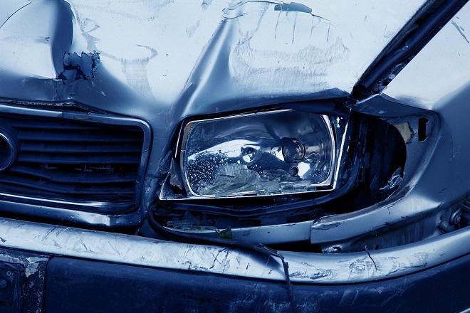 Da li znate... da se u Srbiji godišnje dogodi oko 21.000 saobraćajnih nesreća (foto: Pixabay)