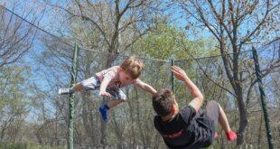 Batajnica: Dečje igre bez granica (foto: Pixabay)