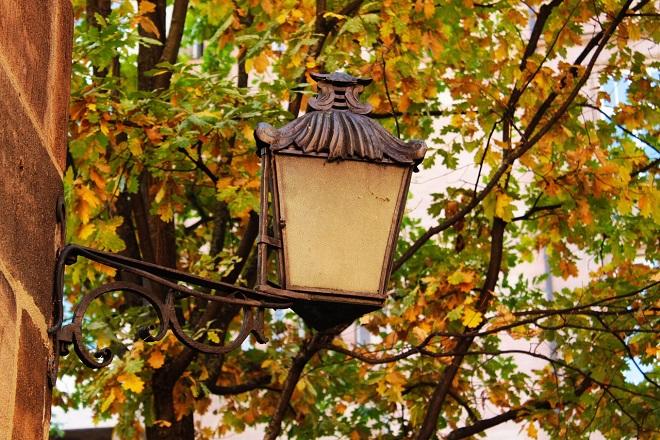 Jesen 2020. od 22. septembra 2020. (foto: Pixabay)