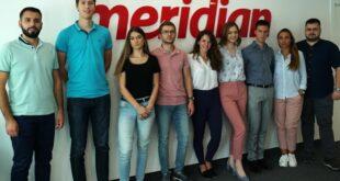 Meridianbet i najbolji srpski studenti