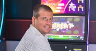 Nenad Lalatović, novo lice kladionice Meridianbet