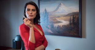Dunav film fest besplatno u online bioskopu Moj OFF
