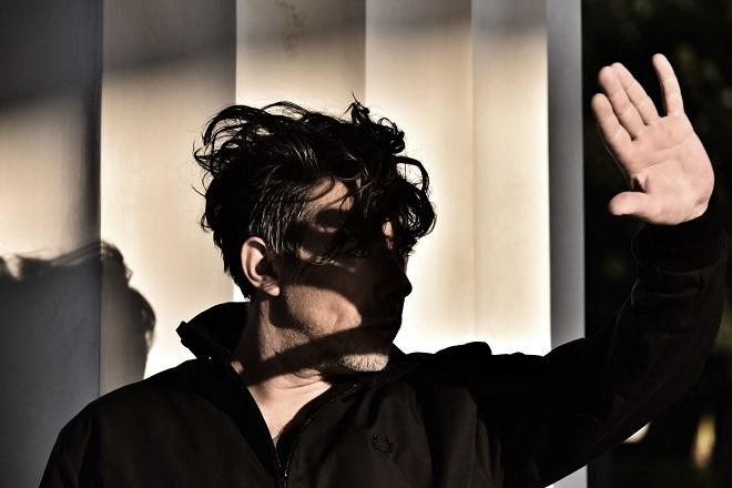 Peter Zirbs (foto: peter Draxl)