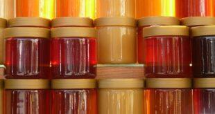 Sajam pčelarstva - Tašmajdan (foto: Pixabay)