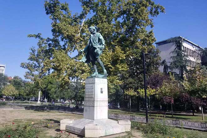 Vesti dana, 24. septembar 2020. Beograd, Srbija, svet (foto; Nemanja Nikolić)