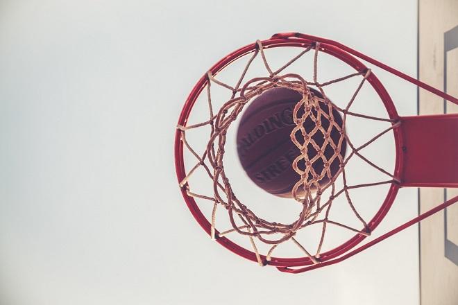 Sportska takmičenja za Trofej Beograda (foto: Pixabay)