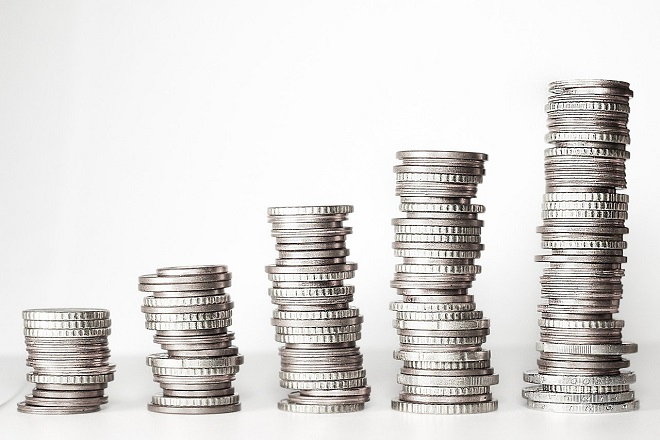 Srbija ne voli kovanice: Sitan kusur težak krupnih 15.125.000 evra (foto: Pixabay)