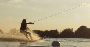 """Trofej Beograda"" u skijanju na vodi i vejkbordu (foto: Pixabay)"