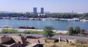 Vesti dana, 14. septembar 2020. Beograd, Srbija, svet (foto: Nemanja Nikolić)