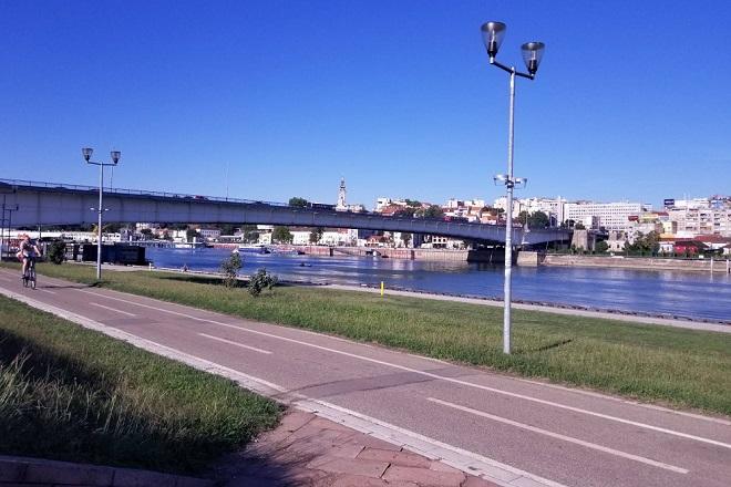 Vesti dana, 15. septembar 2020. Beograd, Srbija, svet (foto: Nemanja Nikolić)
