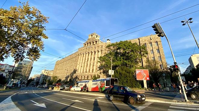 Vesti dana, 17. septembar 2020. Beograd, Srbija, svet (foto: Aleksandra Prhal)