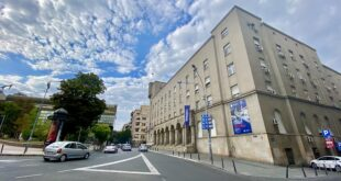 Vesti dana, 18. septembar 2020. Beograd, Srbija, svet (foto: Aleksandra Prhal)