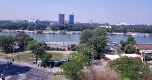 Vesti dana, 2. septembar 2020. Beograd, Srbija, svet (foto: Aleksandra Prhal)