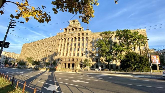 Vesti dana, 4. septembar 2020. Beograd, Srbija, svet (foto: Aleksandra Prhal)