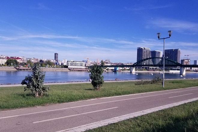 Vesti dana, 8. septembar 2020. Beograd, Srbija, svet (foto: Nemanja Nikolić)