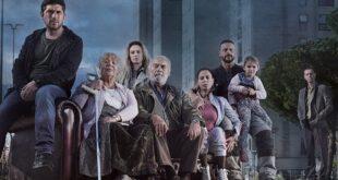 5. Festival italijansko-srpskog filma u Kinoteci: U Tor Bela Monaci nikada ne pada kiša