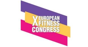 Sajam BELFIS 2020 - najveći fitnes događaj u regionu