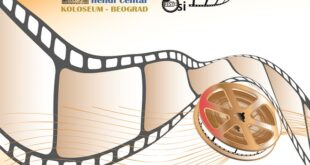 BOSIFEST 2020: 11. Beogradski internacionalni filmski festival osoba sa invaliditetom