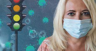 COVID-19: Sve više pacijenata u kovid bolnicama (foto: Pixabay)