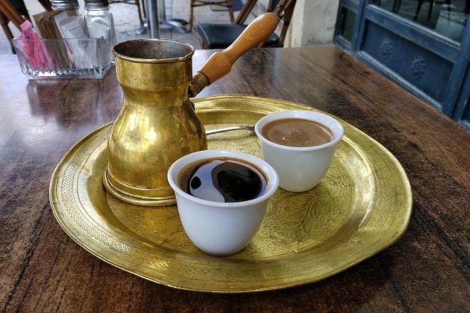 Da li znate... da su Turci otvorili prvu kafanu u Beogradu još 1522. godine (foto: Pixabay)