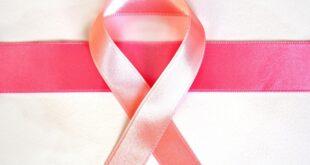 Da li znate... da u Srbiji godišnje 4.600 žena oboli od raka dojke (foto: Pixabay)