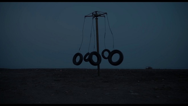 Evropska saradnja: filmska priča - Slatko od ništa