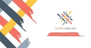 Festival Mirëdita, dobar dan! u Beogradu